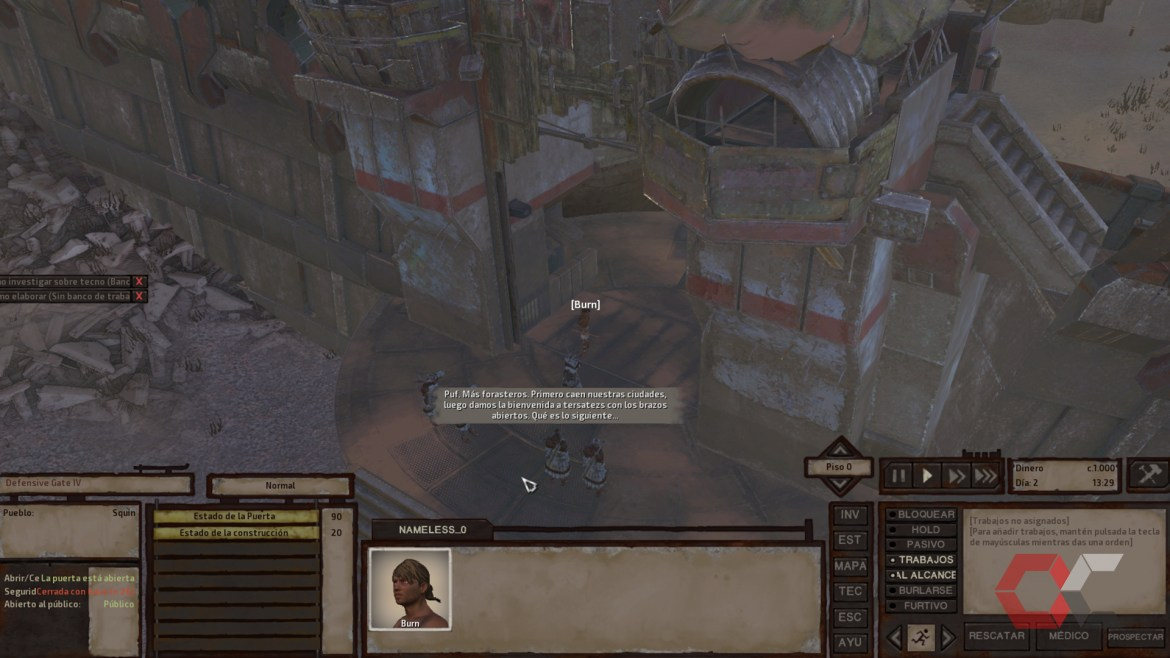 kenshi-review-6-overcluster