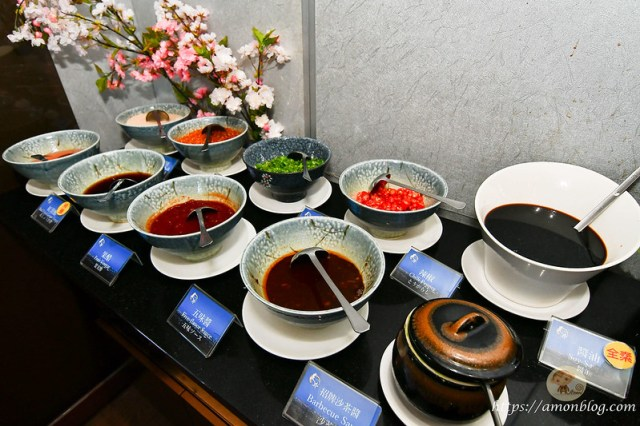 美井日本料理-9