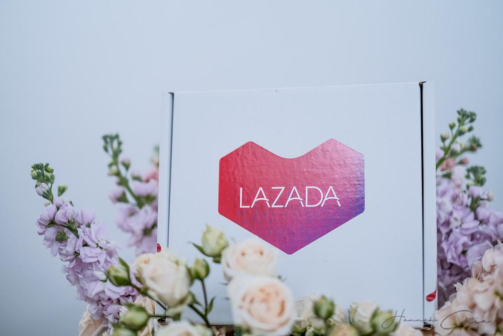 Lazada 12 12_
