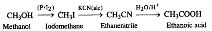 NCERT Solutions for Class 12 Chemistry e5b