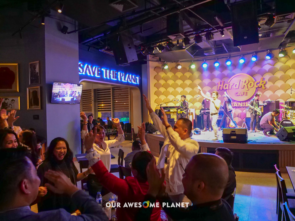 Hard Rock Cafe Manila-58.jpg