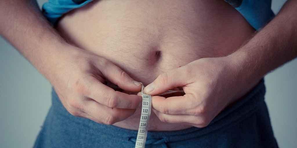 obésité-peut-avoir-un-effet-positif