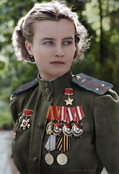 Natalya  Meklin-Kravtsova | Наталья Меклин-Кравцова