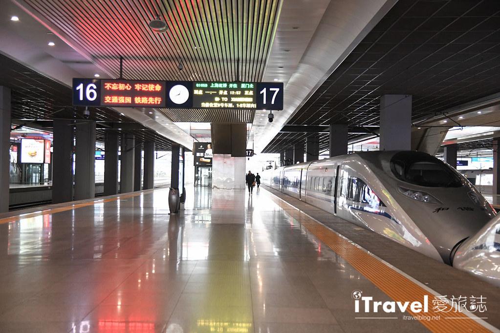 中國上海杭州行程攻略 (71)
