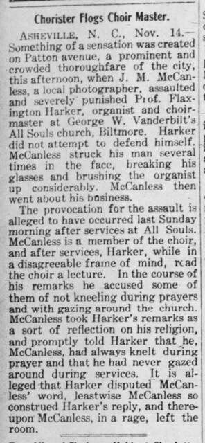 The_Concord_Times_Tue__Nov_19__1907_