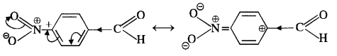 NCERT Solutions for Class 12 Chemistry Chapter 12 Aldehydes, Ketones and Carboxylic Acids te4A