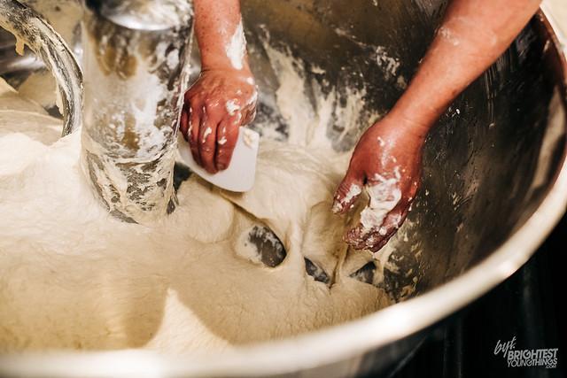 Baking w Jonni Scott PC NKarlin-3725