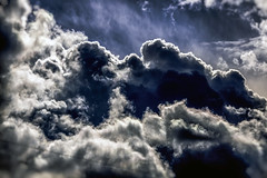 clouskosocz_t1 Japanese cloud