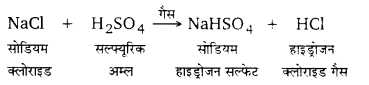 UP Board Solutions for Class 12 Chemistry Chapter 7 The p Block Elements 5Q.10.1