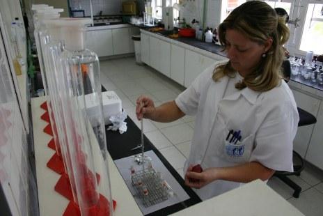 08out laboratorio