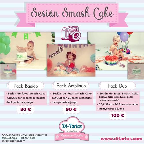 smash cake folleto copia2