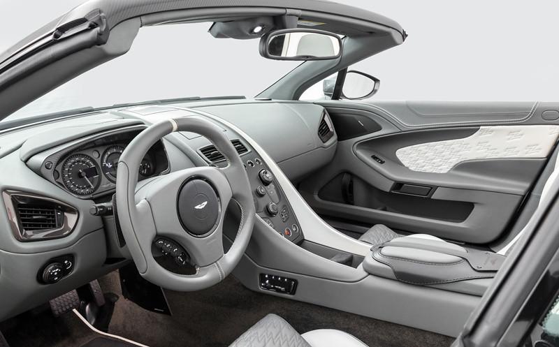 Aston_Martin_Vanquish_Zagato_Speedster-10