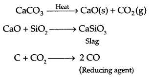 CBSE Sample Papers for Class 12 Chemistry Paper 7 Q.18