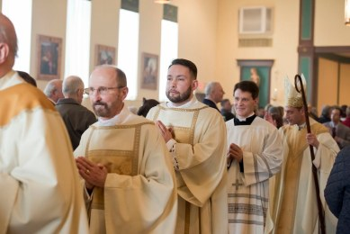 Diaconate_Clark_0289 (1280x854)