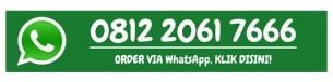 Order-via-whatsapp-QNC