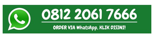 Order-via-whatsapp-QNC