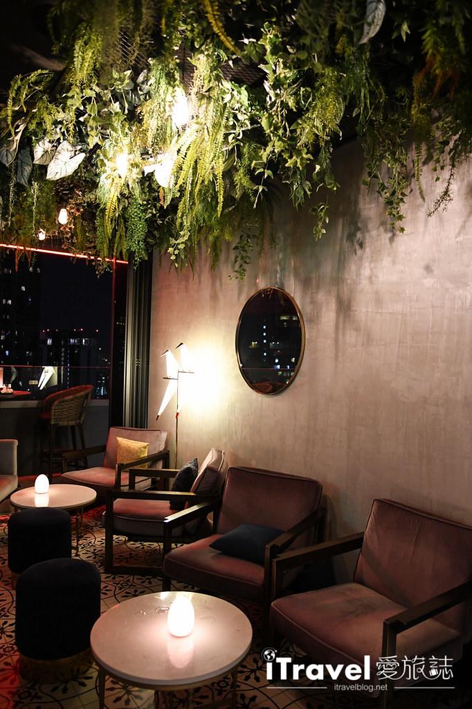 曼谷素坤逸凱悅嘉軒飯店 Hyatt Place Bangkok Sukhumvit (71)
