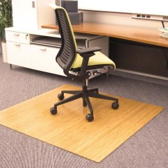 Desk Chair Hardwood Floor Wood Arm With Cushion Tips To Prevent Scratching Of Due The Offi Office Chairs
