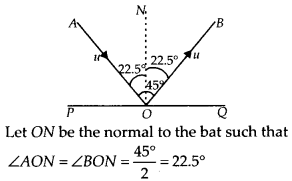 NCERT Solutions for Class 11 Physics Chapter 5 Law of Motion 21