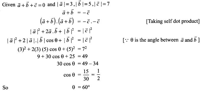 CBSE Sample Papers for Class 12 Maths Paper 1 S20