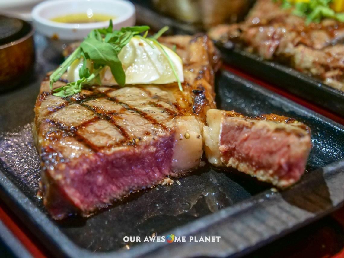 Steak the First -21.jpg
