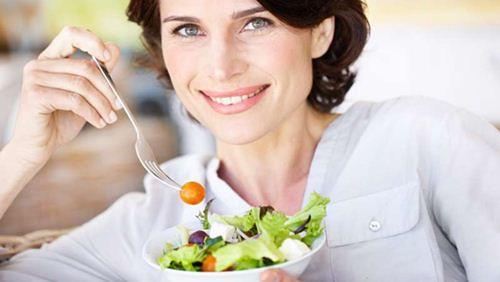 Pantangan Makanan Diet DEBM agar Program Diet Anda Sukses