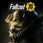 43982236900_f33fee898d Mise à jour du PlayStation Store du 12 novembre 2018