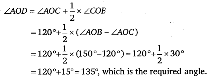 NCERT Solutions for Class 6 Maths Chapter 14 Practical Geometry 36