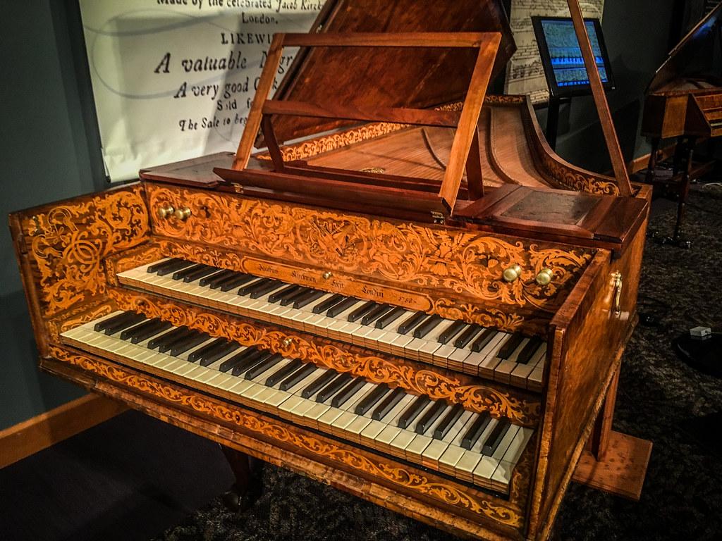 Carolina Music Museum-025