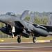 91-0605  F15E Strike Eagle