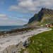 Landscape Norway