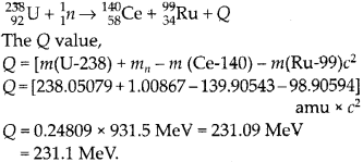 NCERT Solutions for Class 12 Physics Chapter 13 Nucle 39