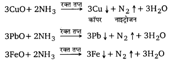 UP Board Solutions for Class 12 Chemistry Chapter 7 The p Block Elements 5Q.2.4