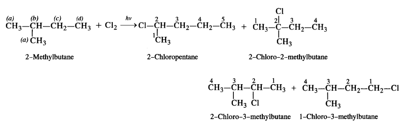 tiwari academy class 12 chemistry Chapter 11 Alcohols, Phenols and Ehers tq 4c