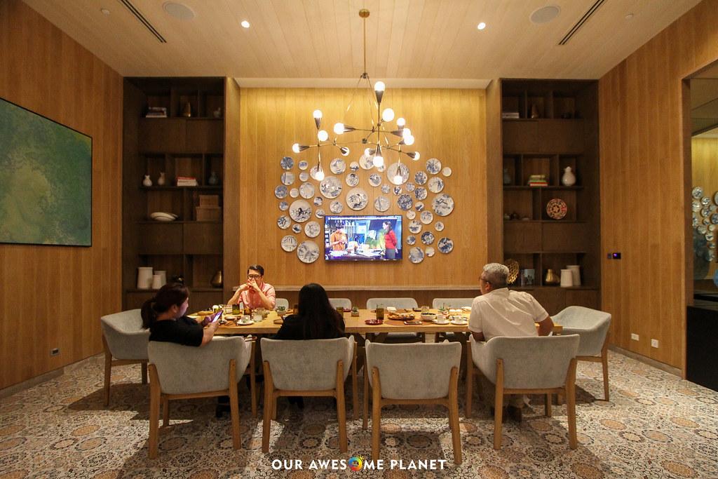 OAP-Hilton Manila-6706