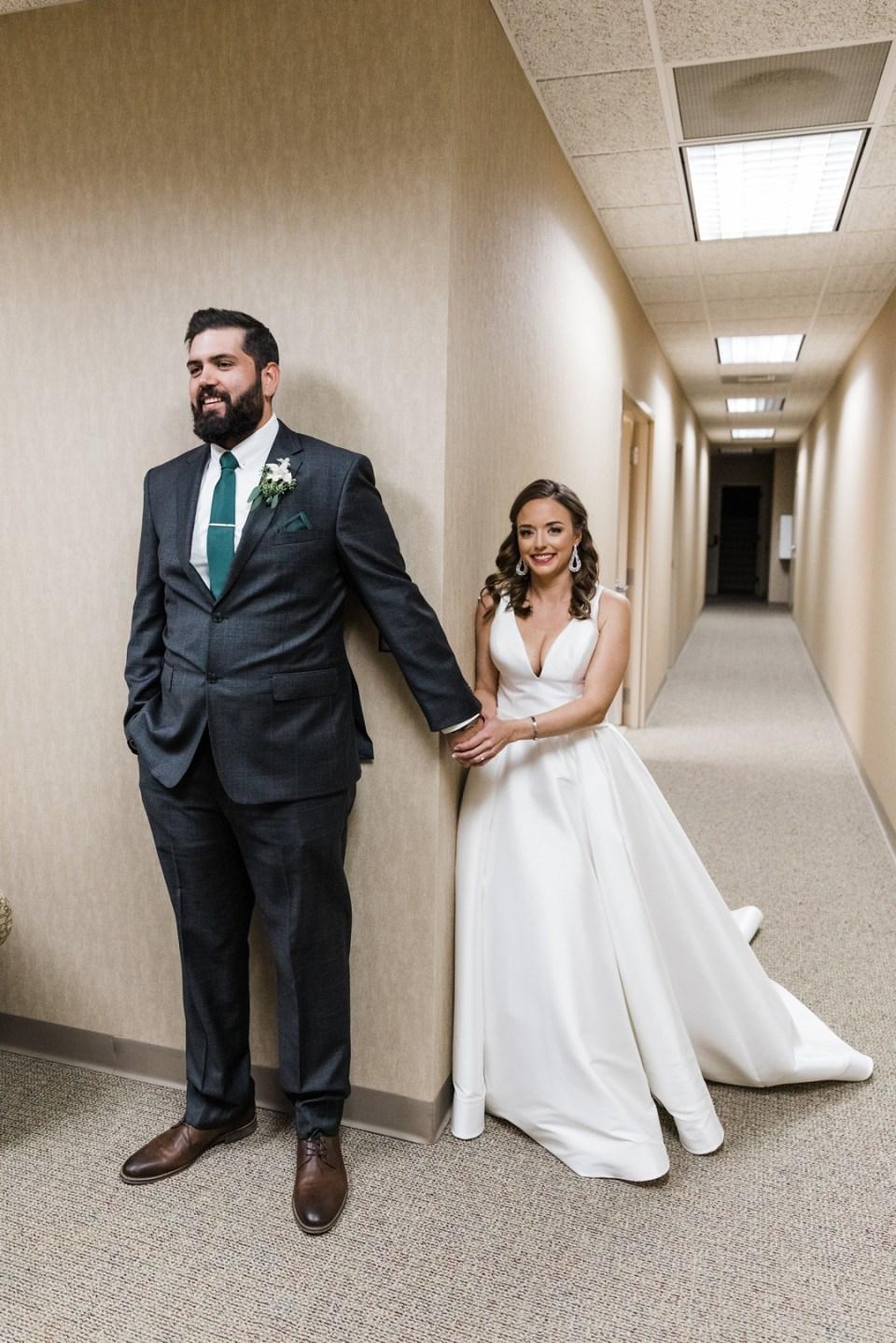 abilene_wedding_photographer-37