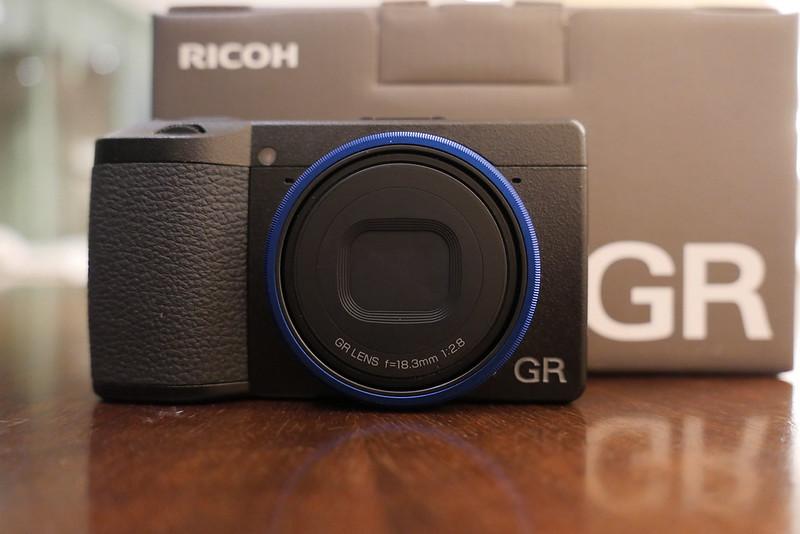 RICOH GR III 05