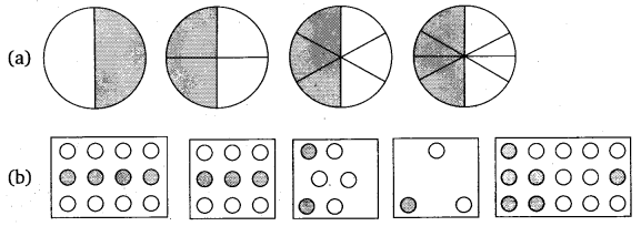 NCERT Solutions for Class 6 Maths Chapter 7 Fractions 18