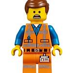 LEGO Movie 2 70835 Rex's Rexplorer 04