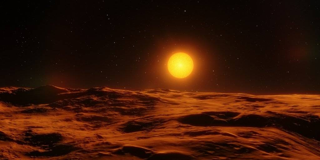 planète-étoile-de-bernard