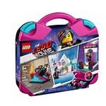 LEGO Movie 2 70833 Lucy's Builder Box 01