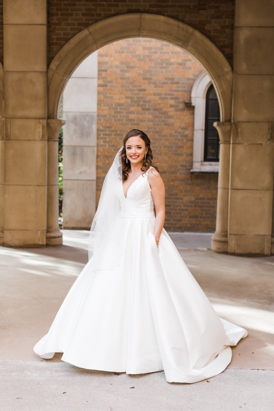 abilene_wedding_photographer-25