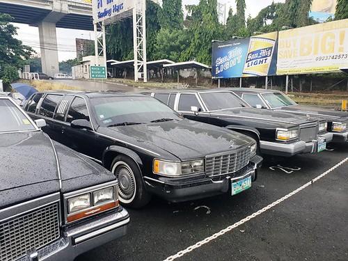 HMR AUTO AUCTION