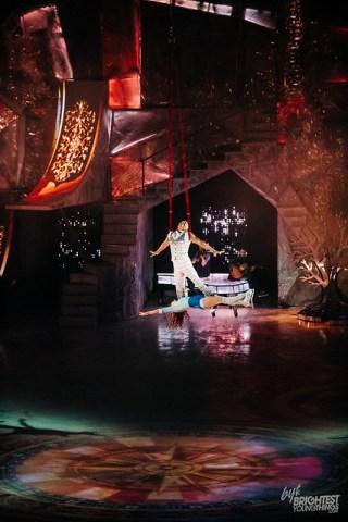 Cirque Du Soleil Crystal Opening Night-1470