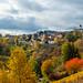 Autumn in Aubonne