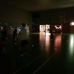 Glow in the Dark toernooi 2018