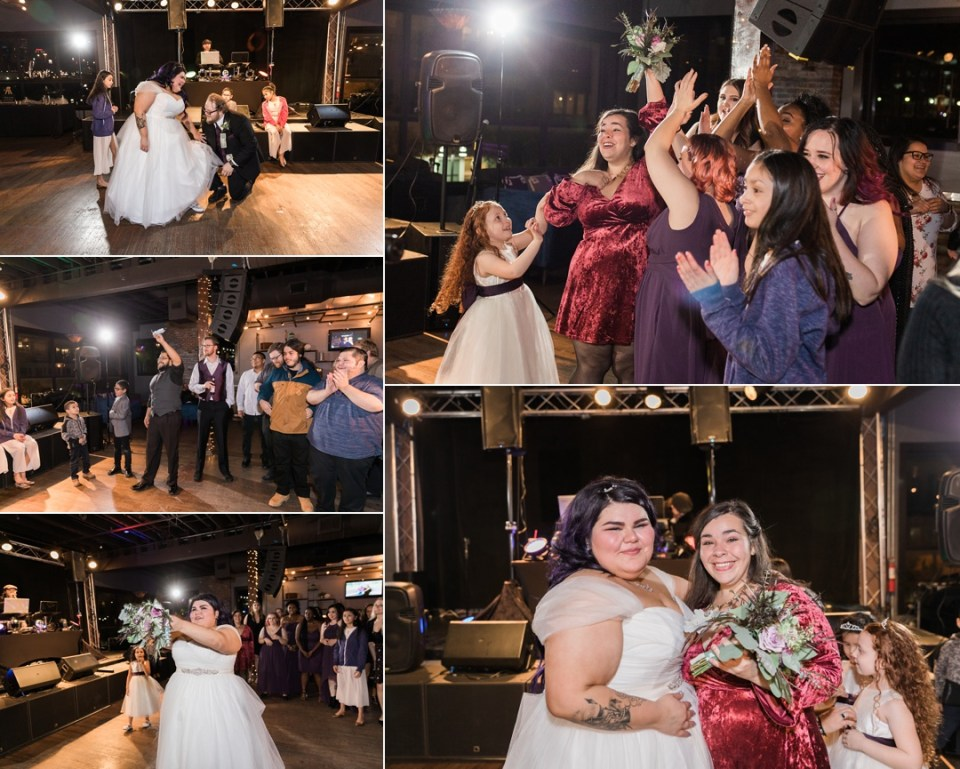 gilleys_dallas_wedding-73