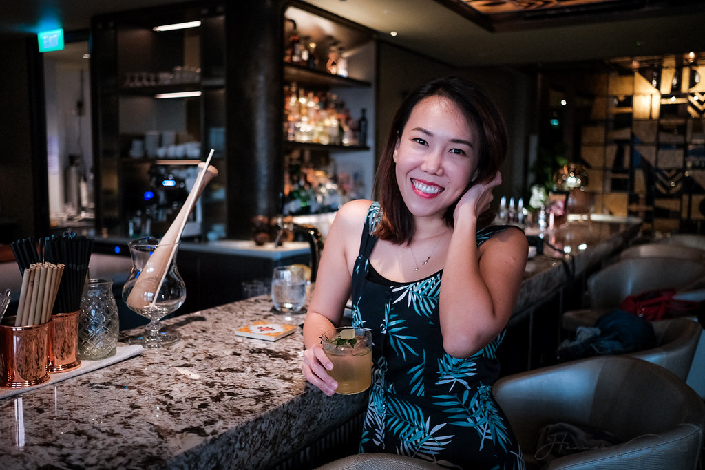 MO Bar----_-21