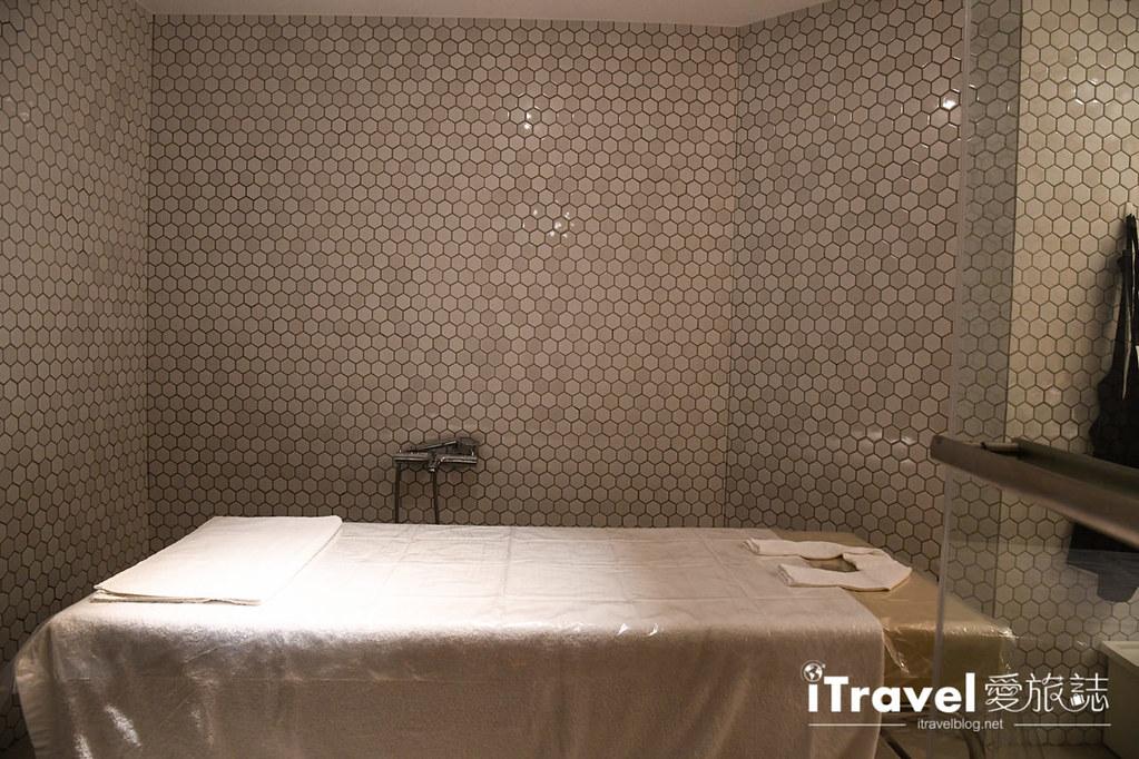 北投亞太飯店 Asia Pacific Hotel Beitou (114)