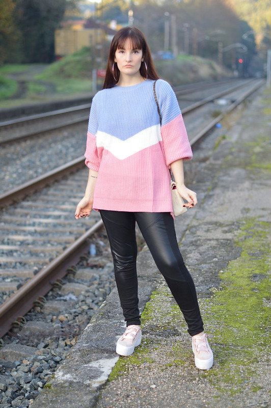 Flequillo-new-outfit-luz-tiene-un-blog (4)